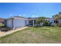Home for sale: 2664 Grandview Dr., North Port, FL 34288