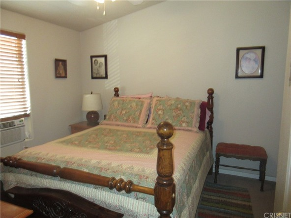 18204 Soledad Canyon Rd., Canyon Country, CA 91387 Photo 5