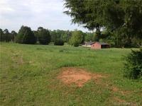 Home for sale: 15632 Rocky River Rd. E., Davidson, NC 28036