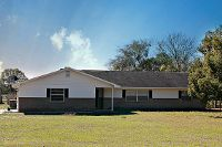 Home for sale: 511 Hickory Hammock Rd., Lake Wales, FL 33859