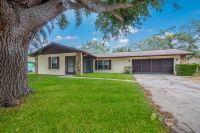 Home for sale: 2207 79th St. W., Bradenton, FL 34209