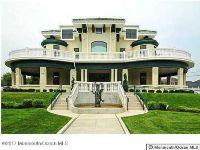 Home for sale: 1701 Park Avenue, Asbury Park, NJ 07712
