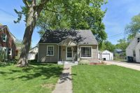 Home for sale: 1238 Waverly Dr., Kalamazoo, MI 49048