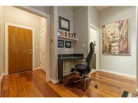 Home for sale: 870 Inman Village Parkway N.E., Atlanta, GA 30307