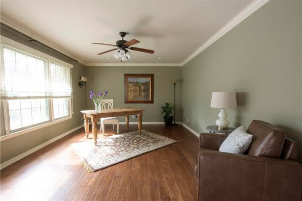 1205 N. Crossover Rd., Fayetteville, AR 72701 Photo 3