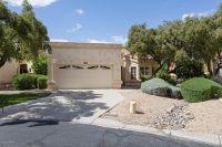 Home for sale: 19420 N. Westbrook Parkway, Peoria, AZ 85382