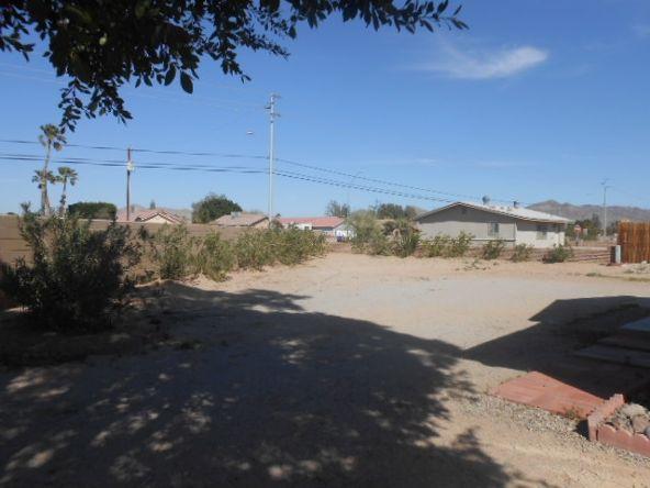12121 S. Scott Ave., Yuma, AZ 85367 Photo 11