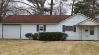Home for sale: 451 S. 23rd, Terre Haute, IN 47803