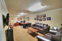 Home for sale: 36 N. 2nd W., Rexburg, ID 83440