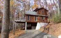 Home for sale: 323 Picklesimer Mtn Trai, Morganton, GA 30560