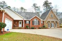 Home for sale: 18 Harper Ln., Bremen, GA 30110