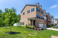 Home for sale: 15221 Berwick Ln., Upper Marlboro, MD 20774