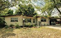 Home for sale: 195 N. Anoka Avenue, Avon Park, FL 33825