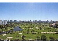 Home for sale: 20301 W. Country Club Dr. # 2426, Aventura, FL 33180