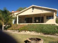 Home for sale: 4976 Az-95, Parker, AZ 85344