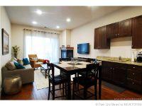 Home for sale: 6169 Park Ln., Park City, UT 84098