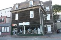 Home for sale: 232 Main St. - Unit 1, Gloucester, MA 01930