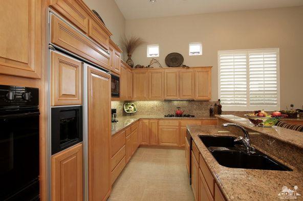 81095 Golf View Dr., La Quinta, CA 92253 Photo 6