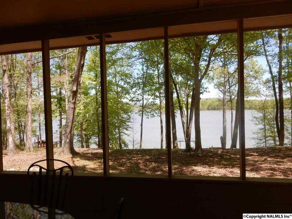 35 County Rd. 714, Cedar Bluff, AL 35959 Photo 3