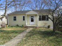 Home for sale: 122 Baylor St., Staunton, VA 24401