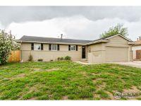 Home for sale: 324 S. 5th St., La Salle, CO 80645