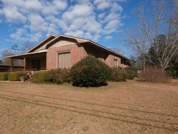 1504 College St., Enterprise, AL 36330 Photo 19