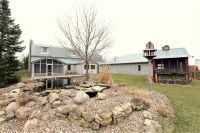 Home for sale: N2439 County Rd. Gg, Brodhead, WI 53520