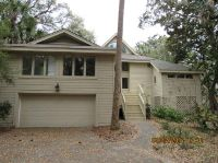 Home for sale: 142 Augusta National Ct., Johns Island, SC 29455