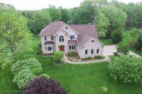 Home for sale: 4440 Glencoe Dr., Williamston, MI 48895