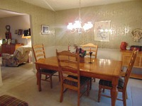Home for sale: 32 Hillside Avenue, Wilder, KY 41071