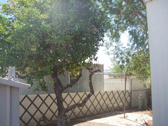 1025 S. 20 Ave., Yuma, AZ 85364 Photo 15