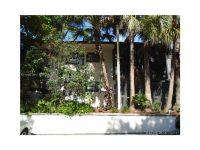 Home for sale: 3265 Virginia St., Miami, FL 33133