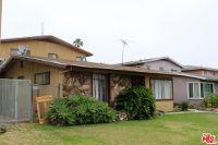 Home for sale: 2927 W. 141st Pl., Gardena, CA 90249
