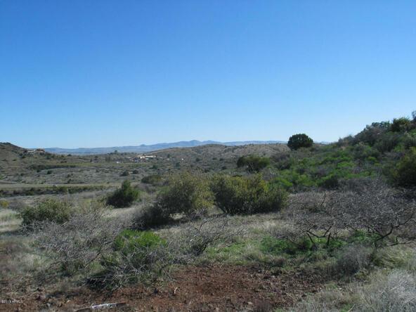 12431 S. Caballo Terrace, Mayer, AZ 86333 Photo 6