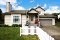 Home for sale: 15415 182nd Ave. S.E., Monroe, WA 98272