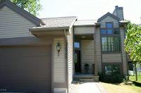 Home for sale: 15793 Leonard Rd., Spring Lake, MI 49456