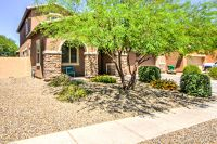 Home for sale: 14395 S. Camino El Galan, Sahuarita, AZ 85629