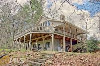 Home for sale: 124 Ludie Ln., Dillard, GA 30537
