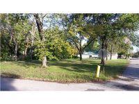 Home for sale: 611 E. 7th St., Pleasanton, KS 66075