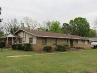 Home for sale: 612 Buchanan, Clarksville, AR 72830