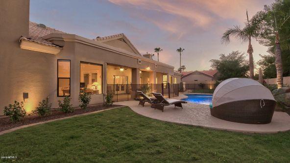 8616 E. Aster Dr., Scottsdale, AZ 85260 Photo 47