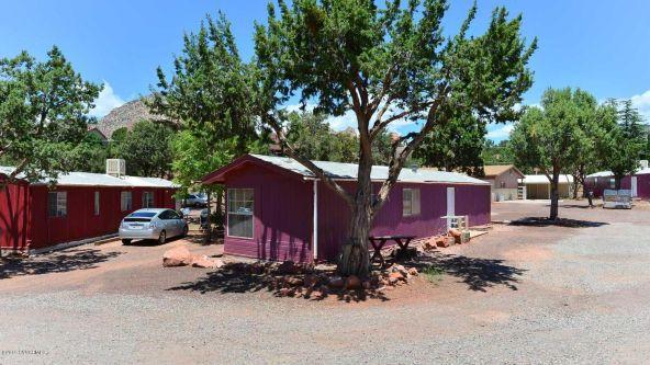 200 N. Payne, Sedona, AZ 86336 Photo 31