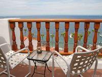 Home for sale: 32 Camino de Flores, Avalon, CA 90704