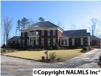 Home for sale: 2 Ledge View Dr., Huntsville, AL 35802