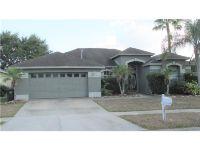 Home for sale: 4309 Cross Ridge Ct., Valrico, FL 33594