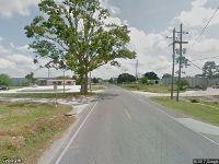 Home for sale: Bayou Blue, Houma, LA 70364