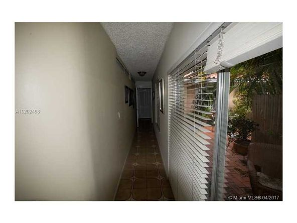 1010 Country Club Prado, Coral Gables, FL 33134 Photo 28