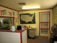 Home for sale: 21 Wards Canyon Rd., Clifton, AZ 85533