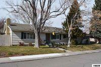 Home for sale: 1852 Alpine St., Carson City, NV 89701
