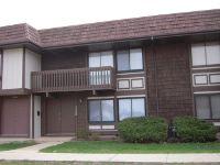 Home for sale: 5566 Santa Cruz Dr., Hanover Park, IL 60133